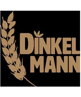 Dinkelmann Logo